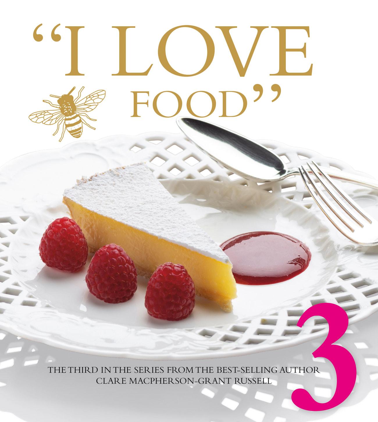, I love Food-3